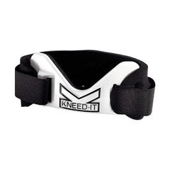 ProBand KneedIT #87 Therapeutic Knee Band