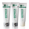 Biofreeze Professional Topical Analgesic