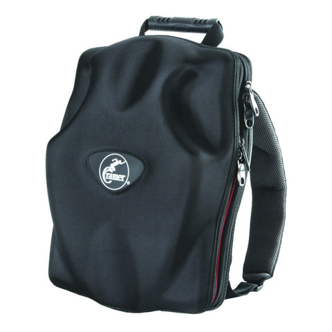 Cramer Rigidlite Razor Backpack