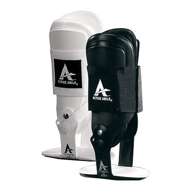 Active Ankle Brace - T2