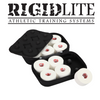 Cramer Rigidlite Tape Carrier