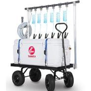 Cramer Thermoflo Max Hydration Unit