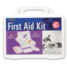 Cramer Youth First Aid Kit
