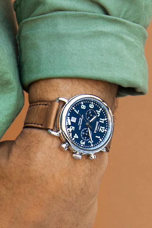 Shop Emerson Fine Jewelery for Watches
