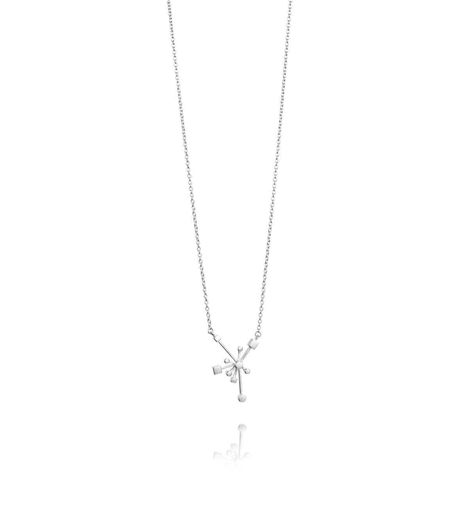 Efva Attling - Kaboom Necklace, Necklace