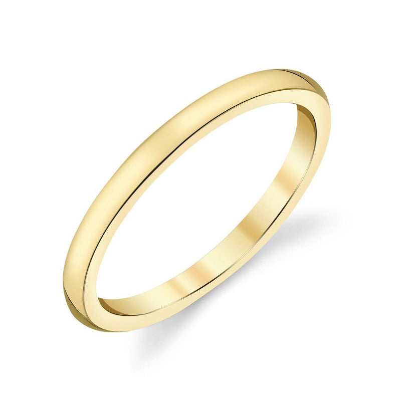 Emerson & Farrar - Nova Classic Signature Collection, Ring