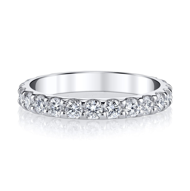 Memoire - Odessa Eternity Band, Band