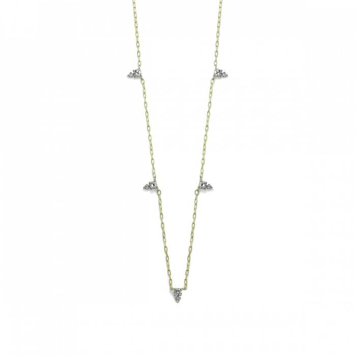 ILA - Devere Necklace, Necklace