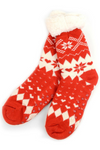Sole Solution Foot Treatment + Free Sherpa Socks - PRE ORDER 11/24/20