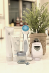LumiSpa/Facial Spa Bundle