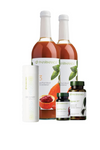 Super Immune Booster Bundle