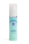Nutricentials Bioadaptive Skin Care™ Celltrex Always Right Recovery Fluid