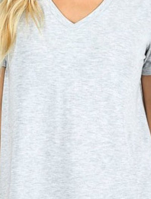 The Cassie Top