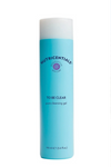 Nutricentials Bioadaptive Skin Care™ To Be Clear Pure Cleansing Gel