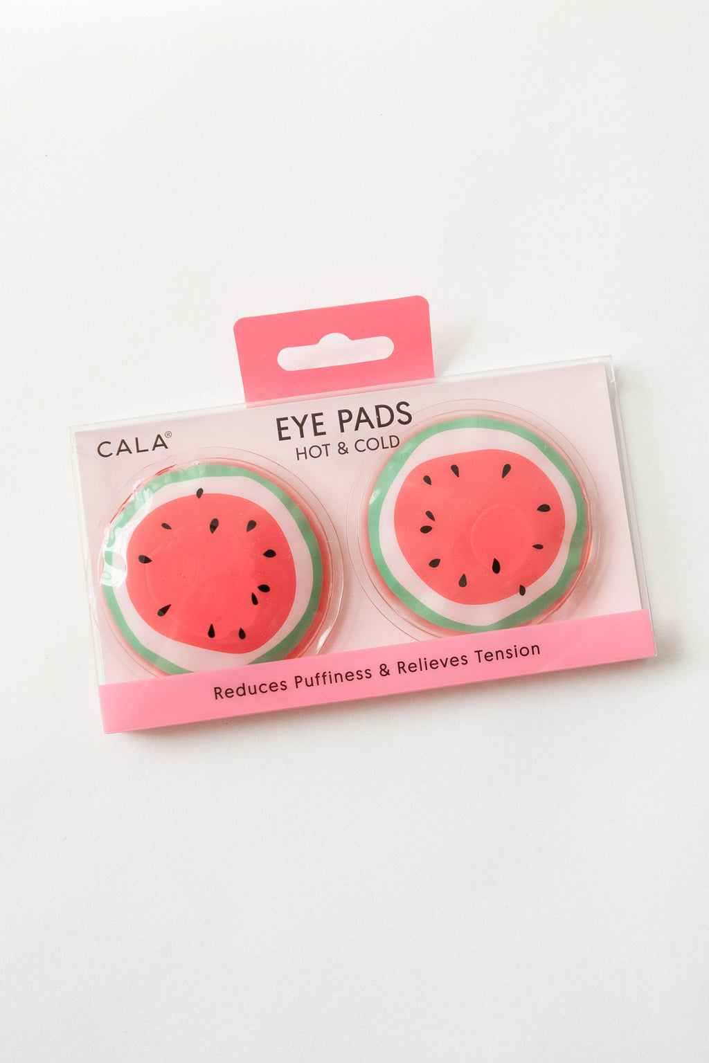 Eye Candy Eye Pads