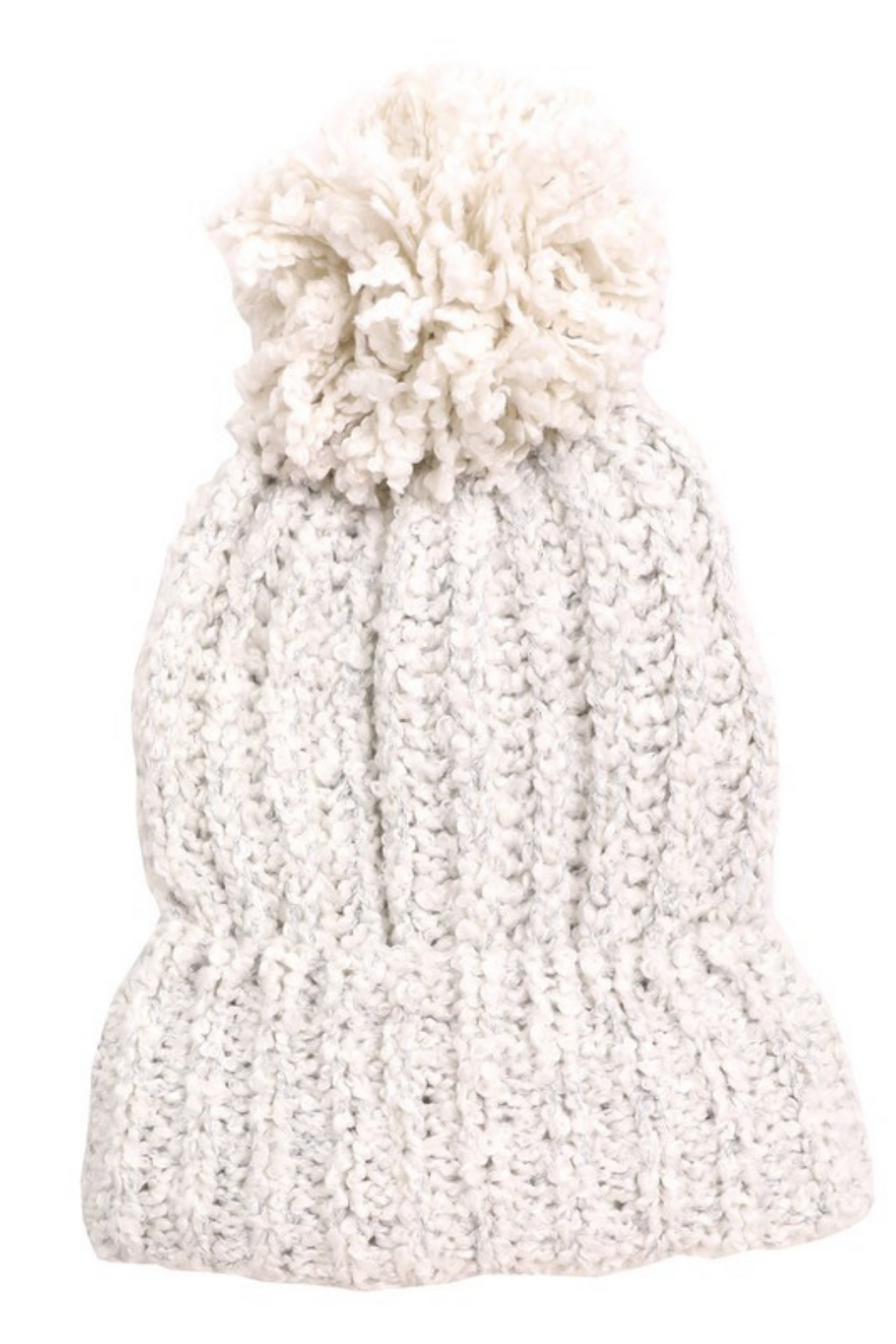 Rylee Knit Beanie - DOORBUSTER PRICE ENDS AT 4:00 PM MT