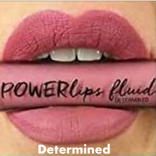 POWERLips Fluid