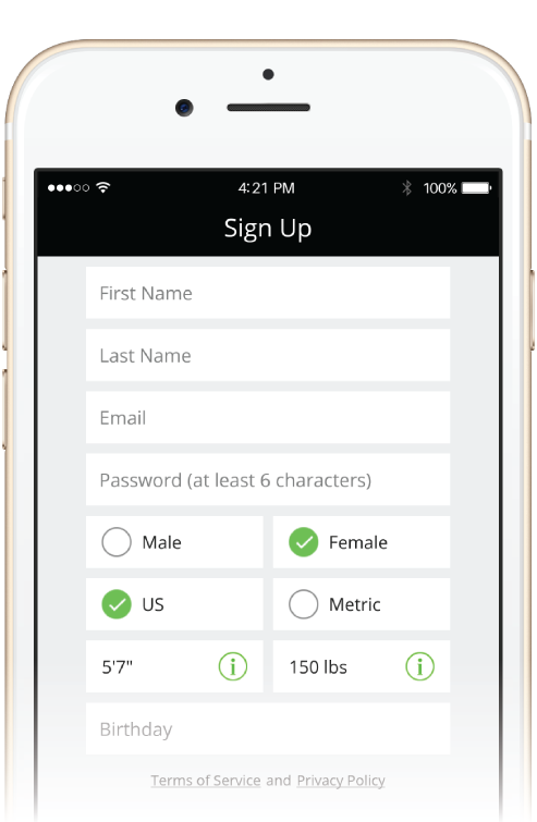 Android phone email blocker - gps blocker app android