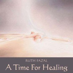 A Time For Healing - Tributory Records - Re-vived.com