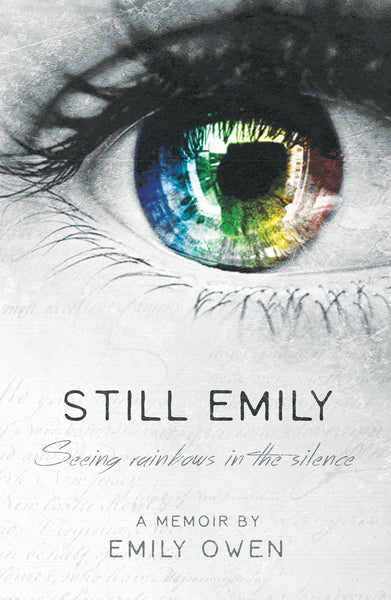 Still Emily - Emily Owen - Re-vived.com