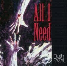 ALL I NEED - Tributary Music - Re-vived.com