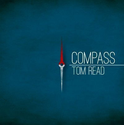 Compass - Tom Read - Re-vived.com
