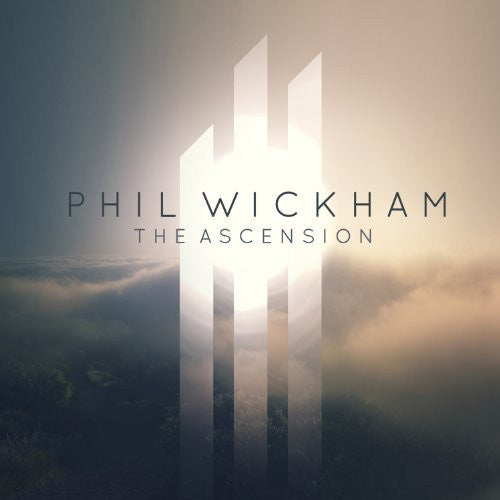 The Ascension - Phil Wickham - Re-vived.com