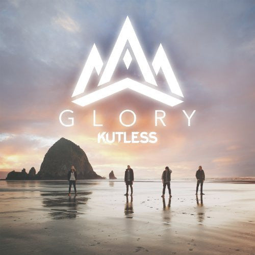 Glory - Kutless - Re-vived.com