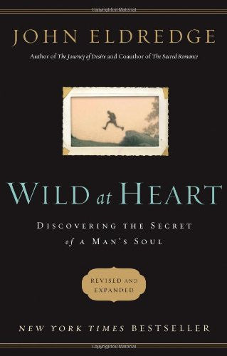 Wild at Heart - Re-vived - Re-vived.com