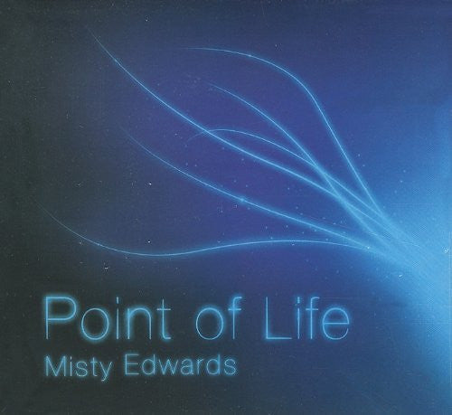 Point of Life - Forerunner Music - Re-vived.com