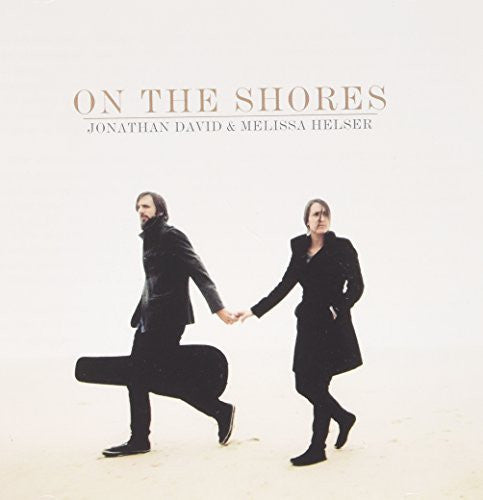 On the Shores - Bethel Music - Re-vived.com