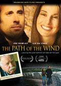 The Path Of The Wind DVD - Vision Video - Re-vived.com