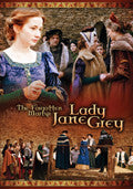 The Forgotten Martyr: Lady Jane Grey - Vision Video - Re-vived.com