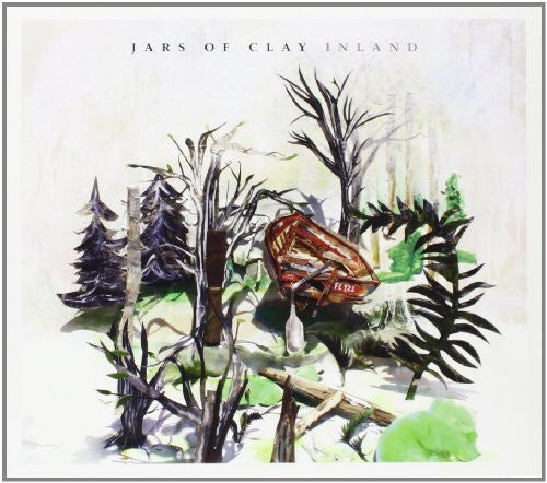 Inland - Jars of Clay - Re-vived.com