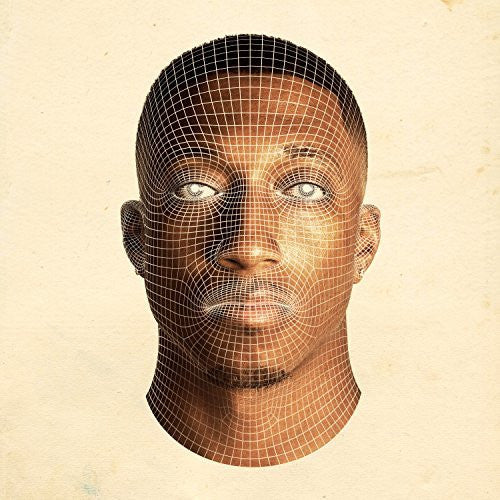 Anomaly - Lecrae - Re-vived.com