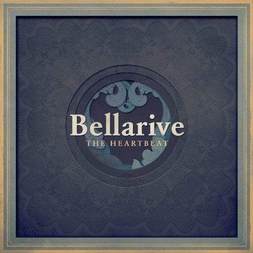 The Heartbeat - Bellarive - Re-vived.com