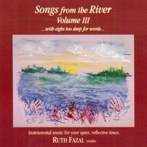 Songs from the River Vol.3 - Tributary Music - Re-vived.com