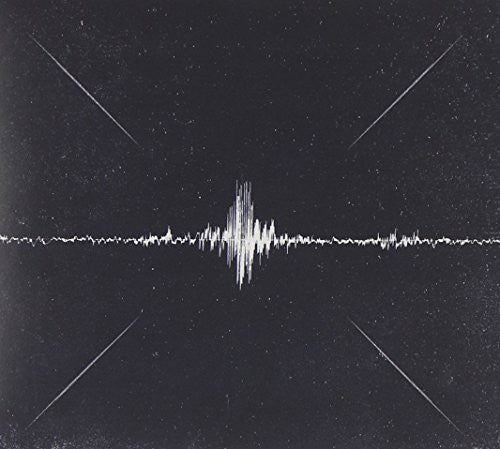 We Will Not Be Shaken Deluxe Edition - Bethel Music - Re-vived.com