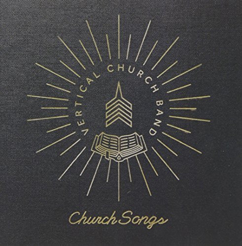 Church Songs - Essential - Re-vived.com