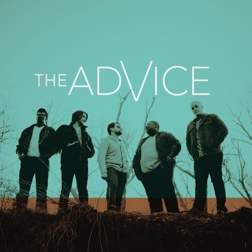 The Advice - The Advice - Re-vived.com