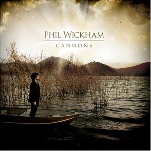 Cannons - Phil Wickham - Re-vived.com