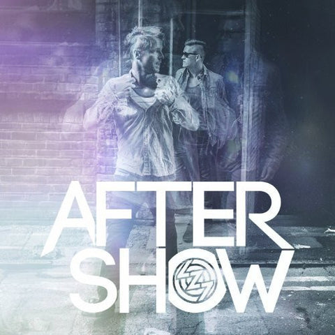 Aftershow - LZ7 - Re-vived.com