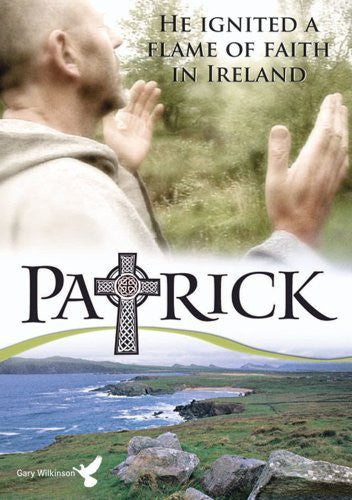 Patrick [DVD] [2011] [US Import] - Vision Video - Re-vived.com