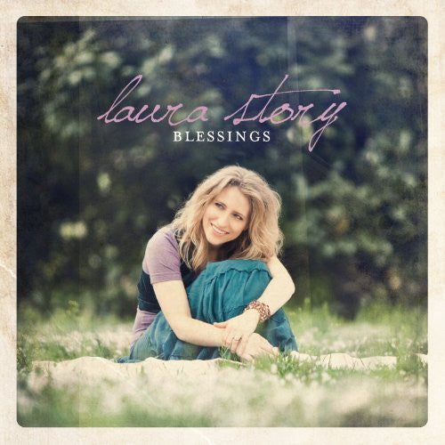 Blessings - Laura Story - Re-vived.com