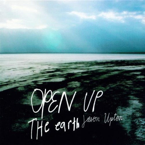 Open Up the Earth - Forerunner Music - Re-vived.com