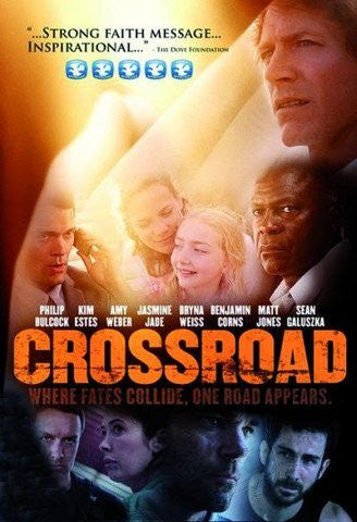 Crossroad: Where Fates Collide, One Road Appears - Re-vived - Re-vived.com