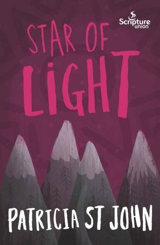 Star of Light (New Edition)