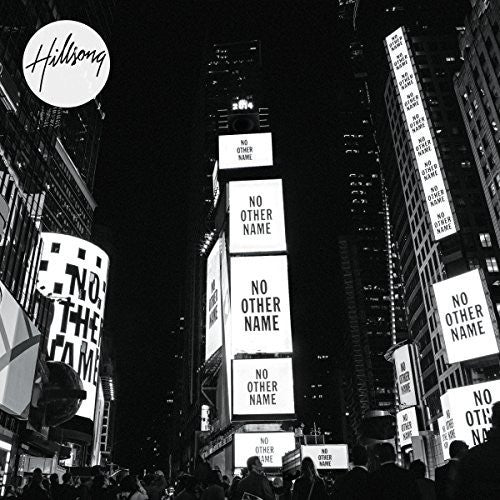 No Other Name - Hillsong - Re-vived.com