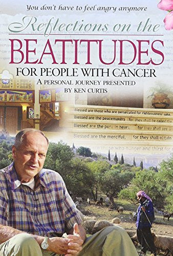 Reflections on the Beatitudes for People With Canc [DVD] [2010] [US Import] - Vision Video - Re-vived.com