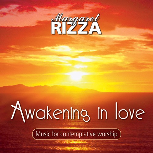 Awakening In Love CD